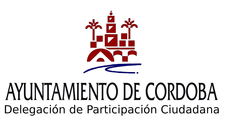 logo-delegacion-participacion-ciudadana-mayores-y-juventud-EXTRA-GRANDE