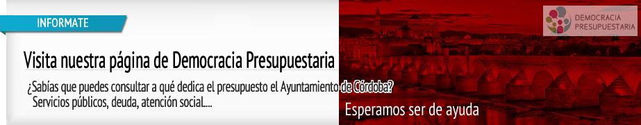 plantilla-slideshow_PARTICIPA