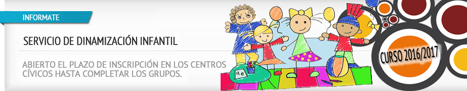 plantilla-slideshow_dinamizacion-infantil