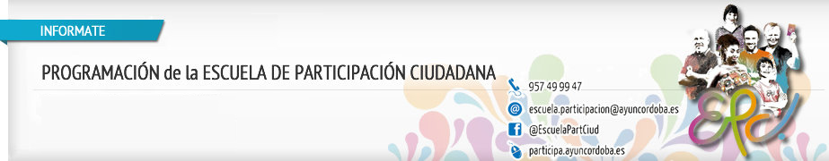 plantilla-slideshow_escuela_participacion